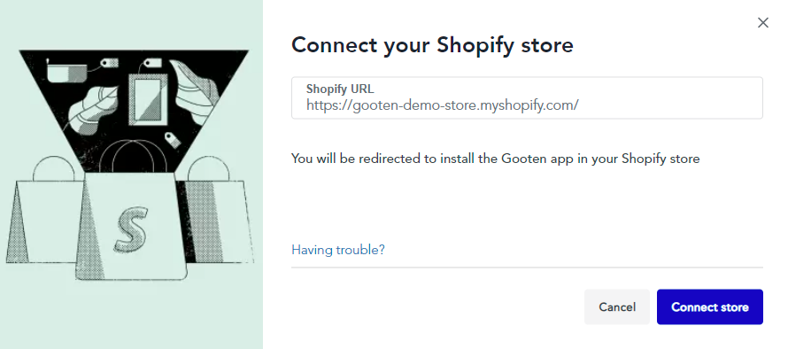 Connect_a_Shopify_store.png